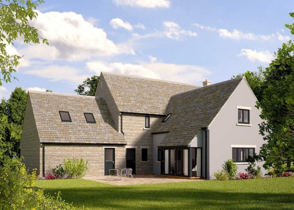 New build development opportunities butler sherborn for New homes to build