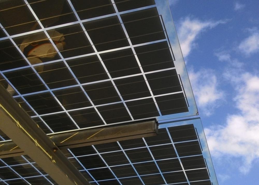 Solar Farm Consultants