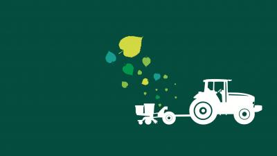 Farming Brexit?