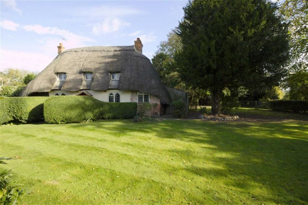 Latest Properties For Sale