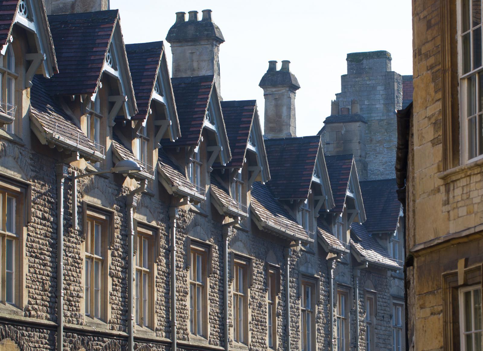Cirencester Estate Agent
