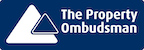 The Property Ombudsmen